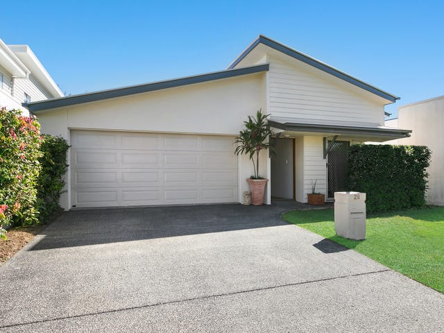 28 Galley Street, Wurtulla, Qld 4575