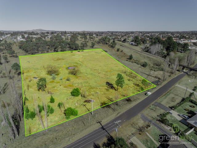 473 Barleyfields Road, Uralla, NSW 2358