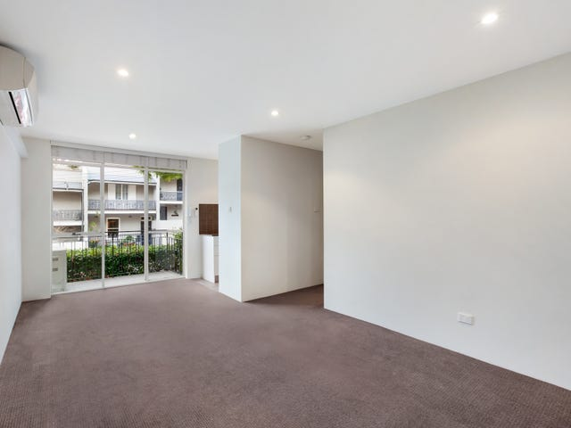 4/3-5 Riley Street, North Sydney, NSW 2060