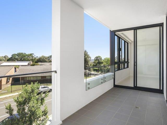 208/11 Veno Street, Heathcote, NSW 2233
