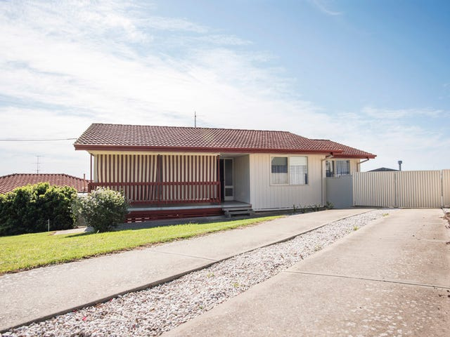 7 Tiatuckia, Port Lincoln, SA 5606