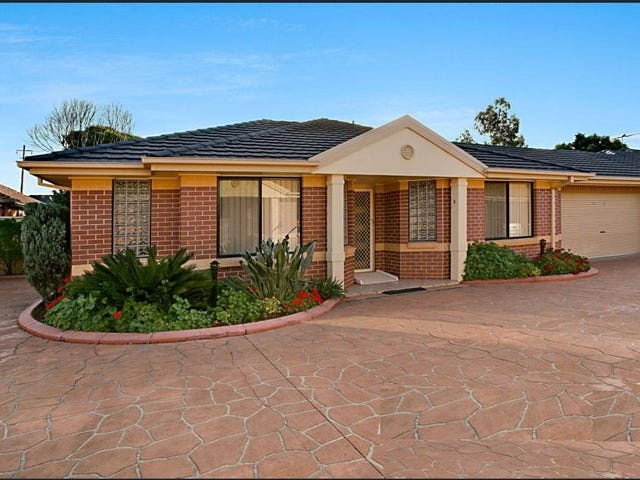 2/49-51 Great Western Highway, Kingswood, NSW 2747
