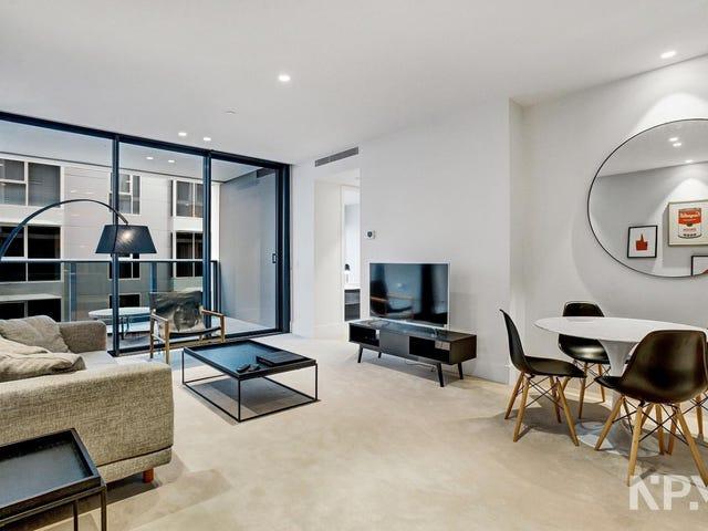 1609/35 Spring Street, Melbourne, Vic 3000