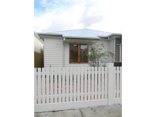6B Harriet Street, Seddon, Vic 3011