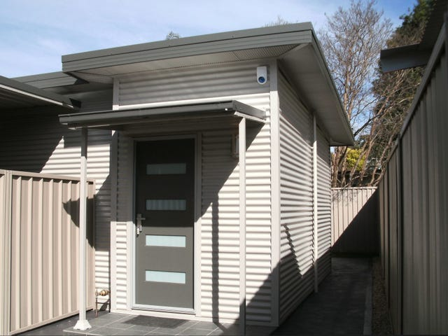 6a Murdoch Street, Blackett, NSW 2770