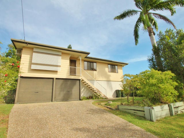 6 Mackinlay Street, Norman Gardens, Qld 4701