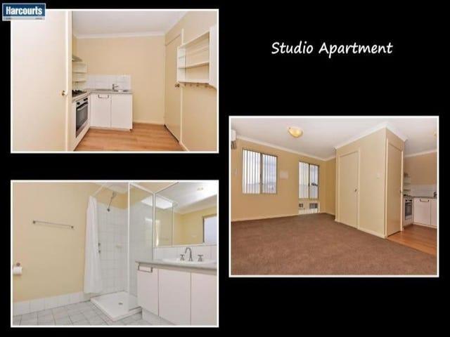 Studio 74B Regents Park Road, Joondalup, WA 6027