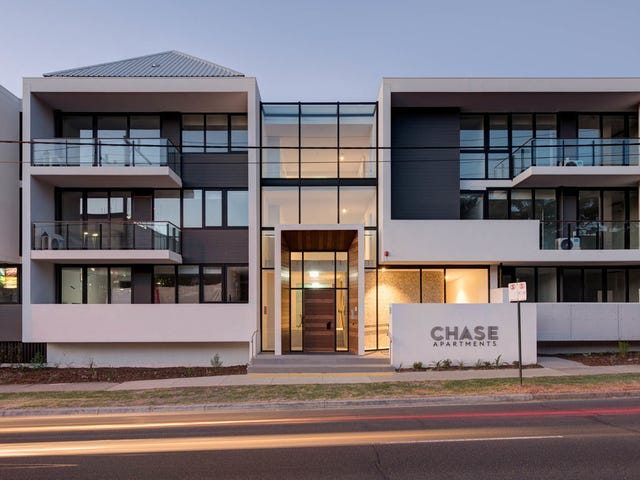 224/251 Canterbury Road, Forest Hill, Vic 3131