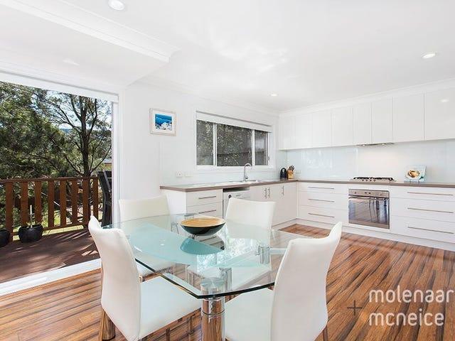 5/26 Lawrence Street, Woonona, NSW 2517