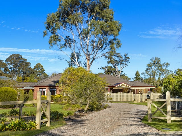 10A Bunya Close, Braemar, NSW 2575