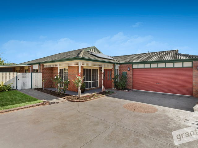 28 McCubbin Way, Berwick, Vic 3806