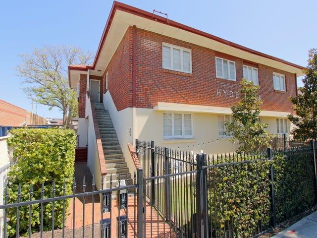 5/495 William Street, Perth, WA 6000