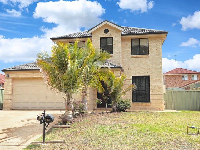 19 Wallan Avenue, Glenmore Park, NSW 2745