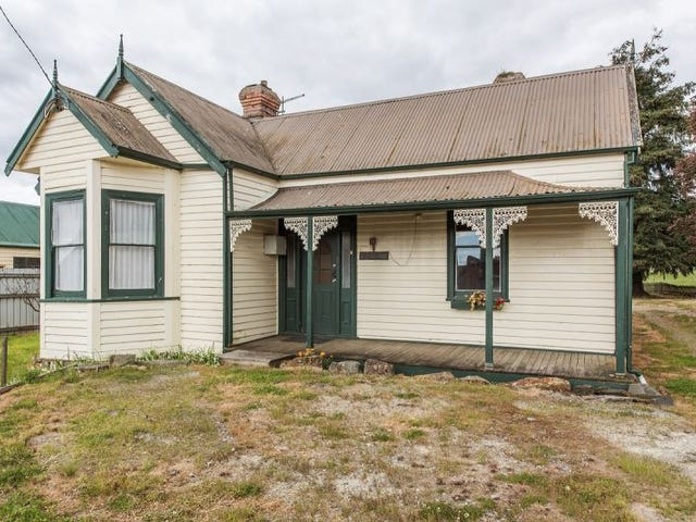 1978 Main Road, Lilydale, Tas 7268