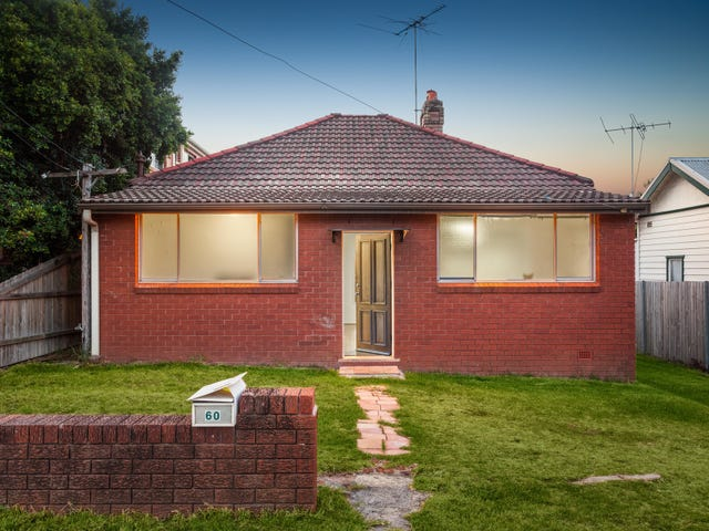 60 Cressy Road, Ryde, NSW 2112