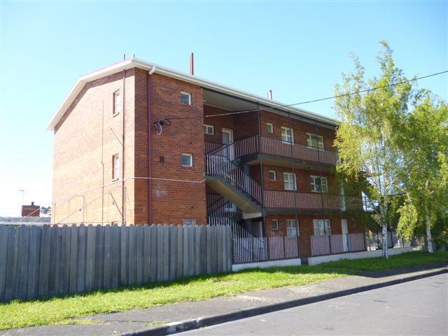 8/338 Brooker Avenue, Moonah, Tas 7009