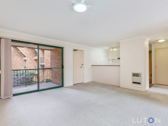 37/17 Oxley Street, Griffith, ACT 2603