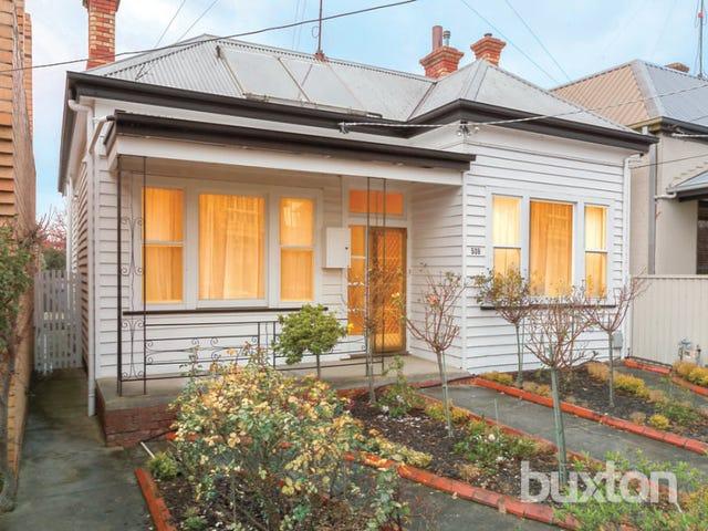 509 Dana Street, Ballarat Central, Vic 3350