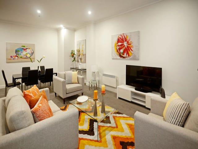 8/402-408 La Trobe Street, Melbourne, Vic 3000