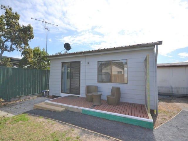 183a Barrenjoey Road, Ettalong Beach, NSW 2257