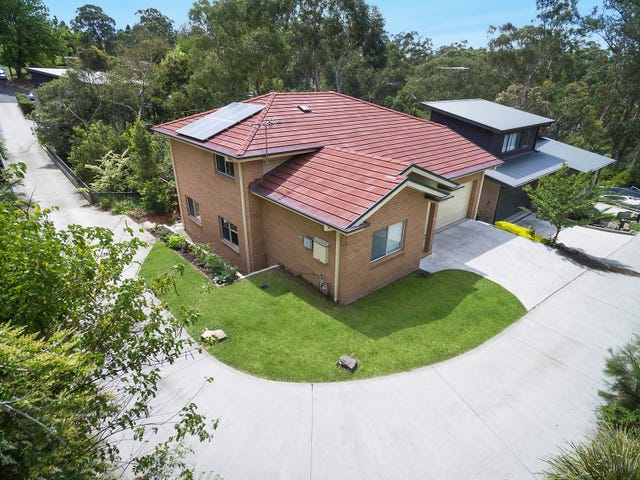 3A Cornwall Street, North Epping, NSW 2121