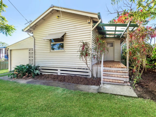 63 Kindra Avenue, Southport, Qld 4215