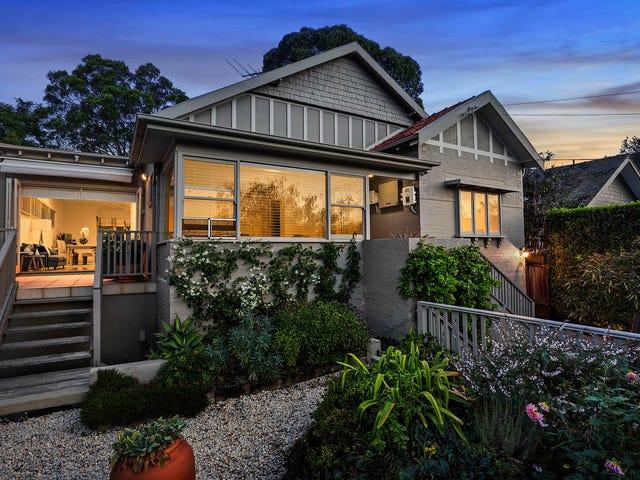 35 Illiliwa Street, Cremorne, NSW 2090