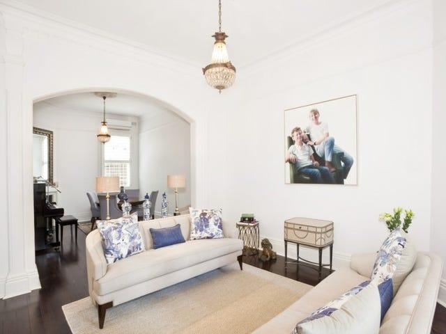 380 Moore Park Road, Paddington, NSW 2021