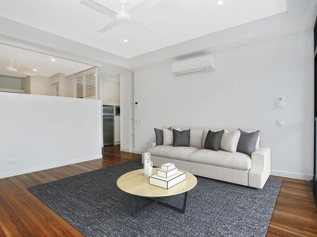108/1A Eden Street, North Sydney, NSW 2060
