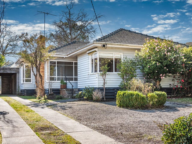 5 Canora Street, Blackburn South, Vic 3130