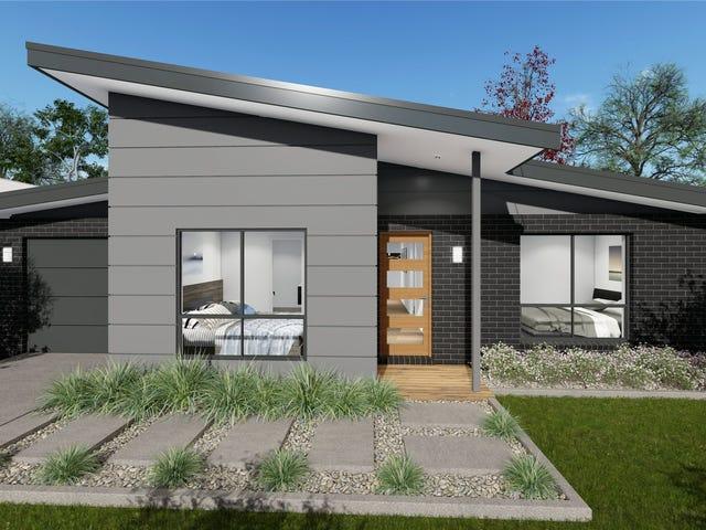 Lot 263 Eldridge Road, Kingston, Tas 7050