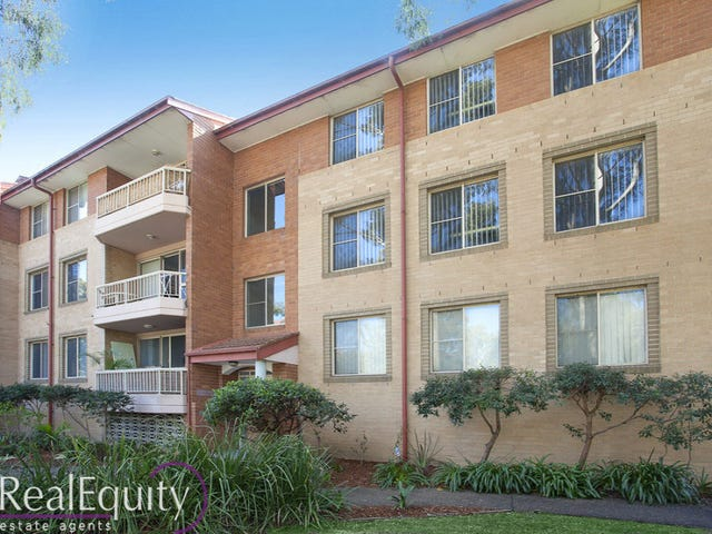 27/4 Mead Drive, Chipping Norton, NSW 2170