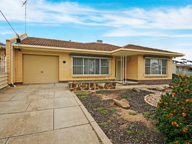 7 Hood Road, Northfield, SA 5085