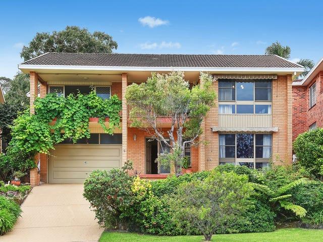 6 Duggan Crescent, Connells Point, NSW 2221