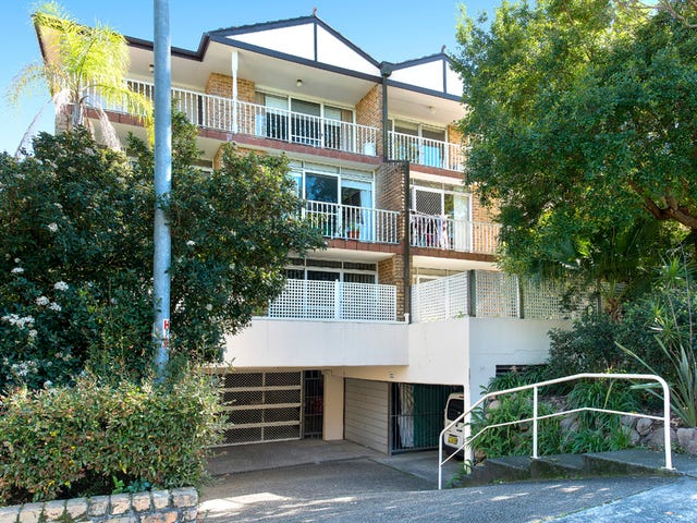 11/15 Wharf Road, Gladesville, NSW 2111