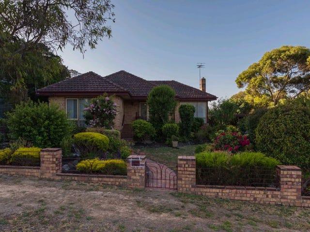 78 Magpie Street, Ballarat, Vic 3350