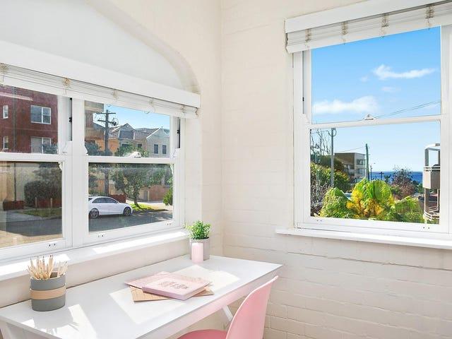 6/31 Bond Street, Maroubra, NSW 2035