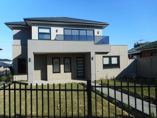 4/715 Pascoe Vale Road, Glenroy, Vic 3046