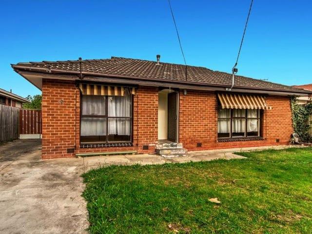 12  Harmon Avenue, St Albans, Vic 3021