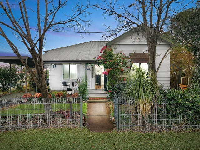 35 Edgeworth Street, Cessnock, NSW 2325