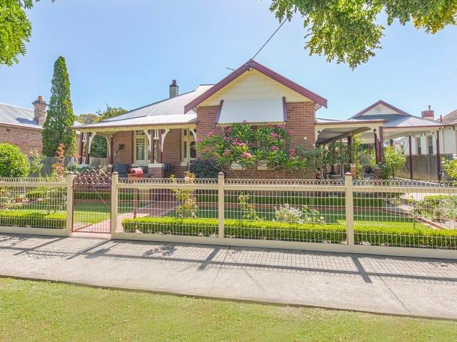 30 King Street, Lorn, NSW 2320