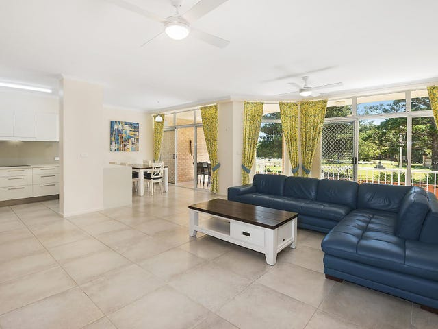 2/6 Fourth Avenue, Sawtell, NSW 2452