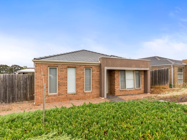 19 Dewar Crescent, Bacchus Marsh, Vic 3340