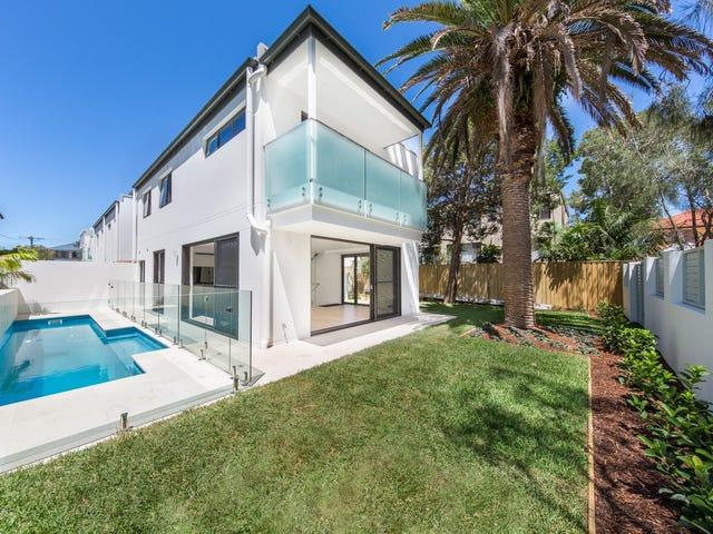 94 Ocean Street, Narrabeen, NSW 2101