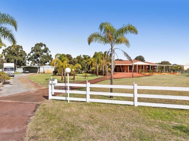 26 Paterson Road, Henley Brook, WA 6055