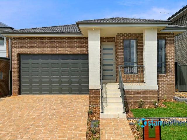 11 Andrew Street, Riverstone, NSW 2765