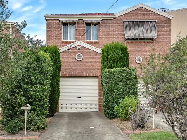 2D Aubrey Street, Ingleburn, NSW 2565