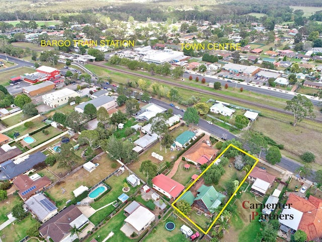 201 Great Southern Road, Bargo, NSW 2574
