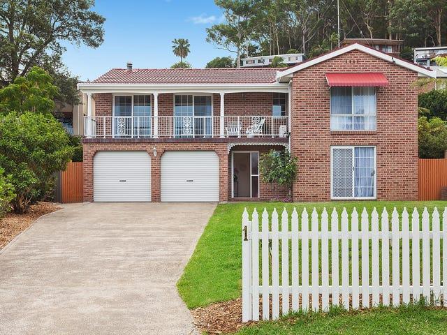 1 Adina Place, Wamberal, NSW 2260