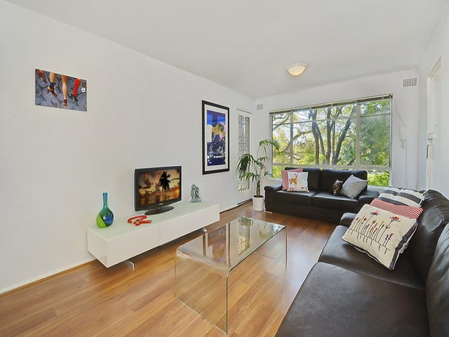 1/18 Meriton Street, Gladesville, NSW 2111